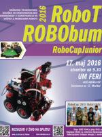 ROBOTBUM2016_Letak