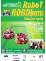 ROBOTBUM2017_Letak