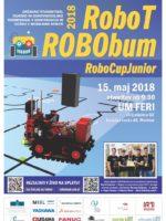 ROBOTBUM2018_Letak