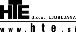 Hte Logo 11