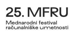 Mfru Logo 03