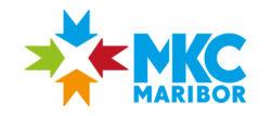 Mkc Logo Color