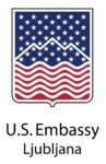 Us Embassy Lj Alt 1 3