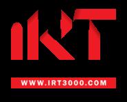 Irt3000 Logo Sl Url Color