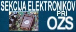 Logo Sekc Elektr