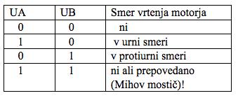 tabela2.png#asset:219