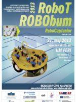 ROBOTBUM2013_Letak
