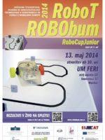 ROBOTBUM2014_Letak