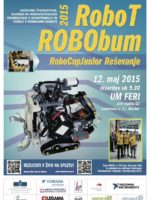 ROBOTBUM2015_Letak